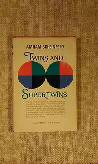 Twins and Supertwins