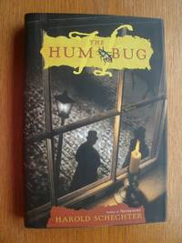 image of The Hum Bug