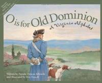 O Is for Old Dominion