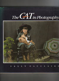 The CAT in PHOTOGRAPHY