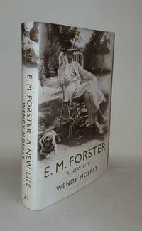 E.M. FORSTER A New Life