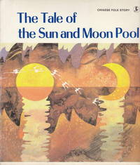 The Tale of the Sun and Moon Pool
