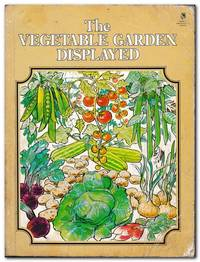 image of The Vegetable Garden Displayed