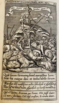 Veridicus christianus: auctore P. Joanne David ... Editio altera, auctior