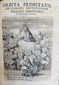 Veridicus christianus: auctore P. Joanne David ... Editio altera, auctior.