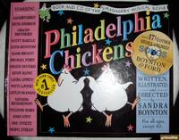 image of Philadelphia Chickens: Book and CD of the Imaginary Musical Revue
