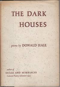 The Dark Houses