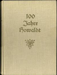 100 Jahre Howaldt