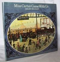 image of Miss Carter came with us