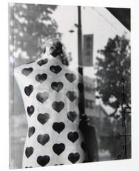 Ikko Narahara: Tokyo, the '50s