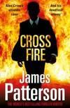 image of Cross Fire (Alex Cross)