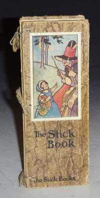image of The Stick Book