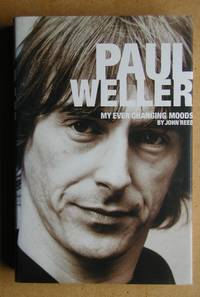 Paul Weller: My Ever Changing Moods.