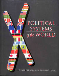 Political Systems of the World (The world we live in)
