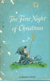 First Night of Christmas