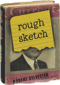 Rough Sketch (First Edition)