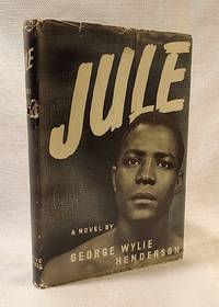 image of Jule,