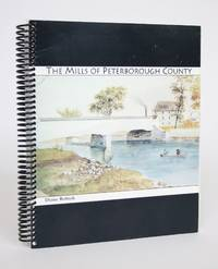 image of The Mills of Peterborough County