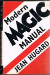 Modern Magic Manual