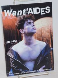 Want\' aides: le retour du risque [brochure/newsletter] #5