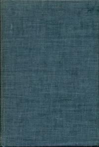 A Bibliography of Jacob Abbott
