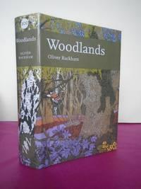 New Naturalist No. 100 WOODLANDS