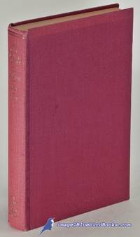 A Sentimental Journey and The Journal to Eliza (Everyman's Library #796) by  Laurence STERNE  - Hardcover  - 1960  - from Bluebird Books (SKU: 85353)