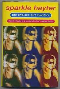 (Great Britain): No Exit Press, 2000. Hardcover. Fine/Fine. First edition. Fine in fine dustwrapper....