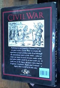 image of Civil war