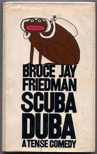New York: Simon & Schuster, 1967. Hardcover. Fine/Near Fine. First edition. Short remainder stripe b...
