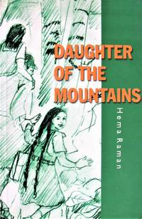 image of Daughter of the Mountains