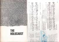 HOLOCAUST, The.