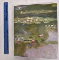 Claude Monet: A Hymn to Light