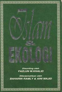 Islam & Ekologi