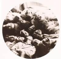 """""""Bauhaus weavers"""", 1928"""