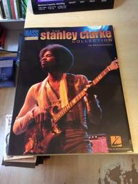 image of The Stanley Clarke Collection