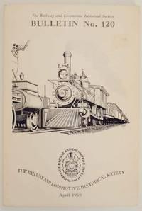 Bulletin No. 120