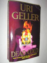 Dead Cold