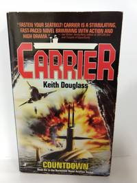 Carrier 06: Countdown