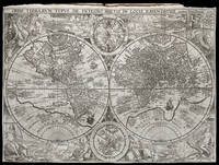 WITH 6 LARGE MAPS AND 36 PLATES IN A CONTEMPORARY BINDING <br> Histoire de la Navigation