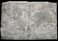 Histoire de la Navigation