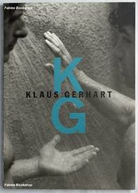 EMBRACING MEN. by  Klaus Gerhart - Paperback - First Edition - from Fables Bookshop (SKU: 26839)