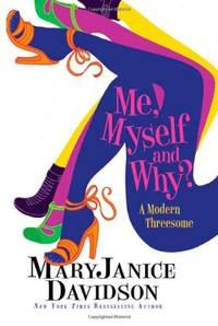 image of Me, Myself, and Why?