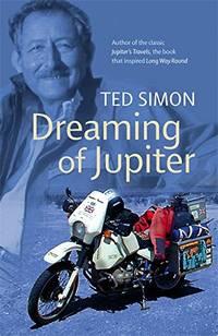 Dreaming Of Jupiter - Ex Library