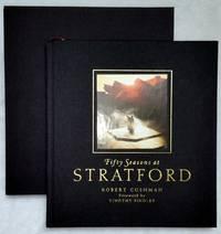 image of Fifty Seasons at Stratford