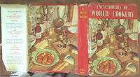 image of The Encyclopedia of World Cookery