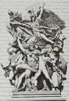 View Image 1 of 3 for Vom Kaiserreich zur Republik: Eine Kulturgeschichte Frankreichs im 19. Jahrhundert Inventory #16387