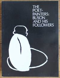 The Poet-Painters: Buson and His Followers