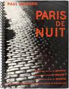 View Image 1 of 3 for Paris de Nuit Inventory #24590