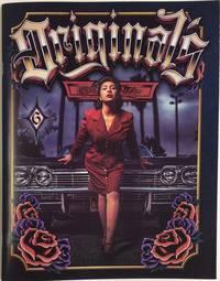 image of Original's Magazine. No. 6